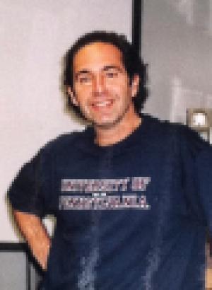 Richard GROSMAN
